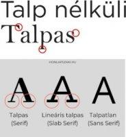 Serif-.jpg