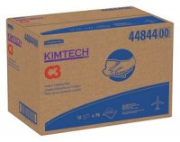 Kimtech-44844-image.jpg