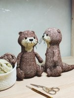 amigurumi-187Otter-Barry.jpeg