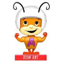 Atom Anti.jpg