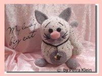 haekelanleitung-amigurumi-my-loveley-big-cat-600x450.jpg