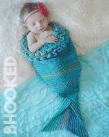 Mystic-Mermaid-Cocoon-Crochet-Pattern.jpg