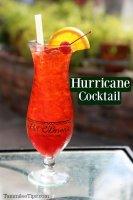 Pat-OBrien-Hurricane-Cocktail.jpg