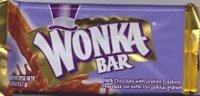 Wonka_Bar,_packaging.jpg