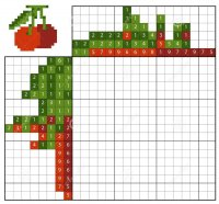 paint-number-puzzle-nonogram-cherry-education-game-children-103265065.jpg