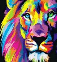 Színes-oroszlán.jpg