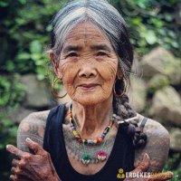 idősnő 2.jpg