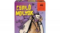 csalo_molyok_kartyajatek_1.jpg