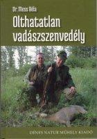 Mess-Béla-Olthatatlan-vadászszenvedély-.jpg