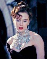 Nicole Kidman--.jpg