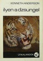 Anderson Kenneth Ilyen a dzsungel.jpg