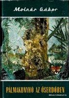 molnár gábor pálmakunyhó az őserdőben-.jpg