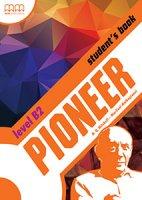 Pioneer-Brit-B2-SB_Cover.jpg