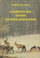 Czifferszky I A gemenci bak és más vadászelbeszélések.jpg