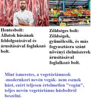 vegán hús.png