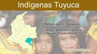 Tuyuca_1366x768.jpg