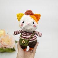Meow - Mojito Cat.jpg