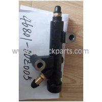 clutch-master-cylinder-46801-00Z005.jpg