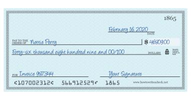 46809_dollar_check_image.png