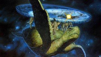 discworld-1024x576.jpg