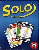 Solo--.jpg