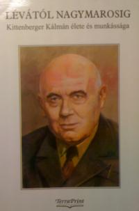 Motesiky Á Lévától Nagymarosig.png