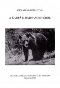 Sepsi Á- Kohl I A kárpáti barnamedvéről.jpg