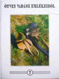Tálosi I (szerk) Ötven vadász emlékeiből 07.jpg