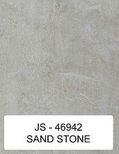 46942-.jpg