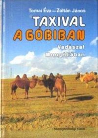 Tomai É- Zoltán J Taxival a Góbiban.jpg