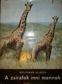 Ullrich Wolfgang A zsiráfok inni menek.jpg