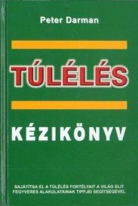D Darman Peter Tuleles kezikonyv.jpg