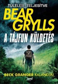 Grylls Bear A tájfun küldetés.jpg