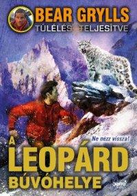 Grylls Bear A leopard buvohelye.jpg