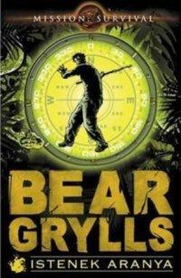 Grylls Bear Istenek aranya.jpg