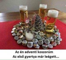 advent1.jpg
