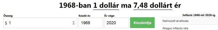 egy dollár-2.jpg
