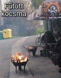 kocsma1.jpg