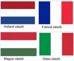Zászlók8c.jpg