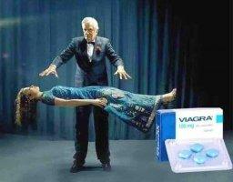 viagra reklám.jpg