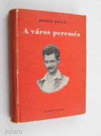 jozsef-jolan-a-varos-peremen-11-8c1b_1_300.jpg