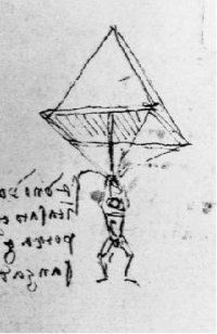 leonardo-da-vinci-parachute.jpg