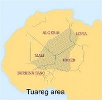 Tuareg area-a.jpg