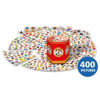 educa-board-game-lynx-400-imagines-with-app-17055.jpg