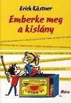 kastner_erich_emberke_meg_a_kislany_hu (Small).jpg