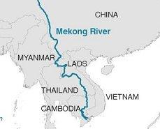 Mekong-nb.jpg