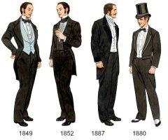 Victorian-mens-formal-evening-wear-tuxedos-at-vIntagedancer-com[1].jpg