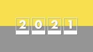 Pantone 2021b.jpg