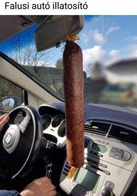 auto illat.jpg