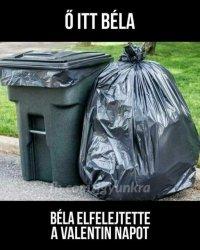 Béla.jpg
